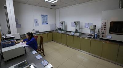 检测室 (1)