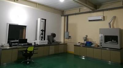 检测室 (2)
