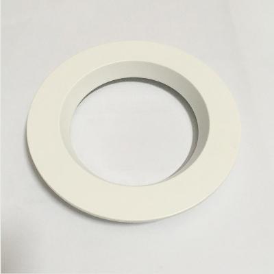 LED灯面环